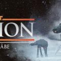 Star Wars: Rebellion – Gameplay