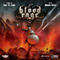 Blood Rage – Review