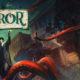 Arkham Horror: Kartenspiel
