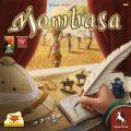Mombasa – Review