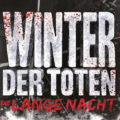 Winter der Toten – Gameplay