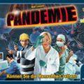 Pandemie Images