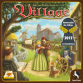 Village: Review