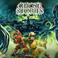 Ghost Stories – Gameplay