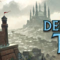 Der Eiserne Thron – Das Brettspiel User Reviews