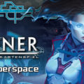 Android Netrunner User Reviews