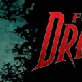 Fury of Dracula: Tutorial
