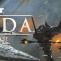 Star Wars: Armada – Gameplay