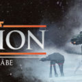 Star Wars: Rebellion – Tutorial