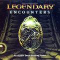 Legendary Encounters: Alien – Tutorial
