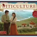 Viticulture – Review