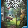 Mystic Vale User Reviews