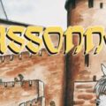 Carcassonne – Review
