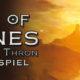 Game of Thrones – das Kartenspiel
