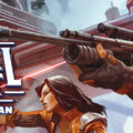 Imperial Assault – Review