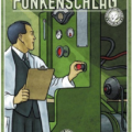 Funkenschlag – Review (Deluxe Edition)