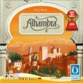 Alhambra – Gameplay
