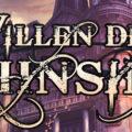 Villen des Wahnsinns 2. Edition User Reviews