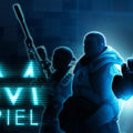 X-COM Write A Review