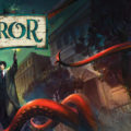 Arkham Horror: Kartenspiel User Reviews