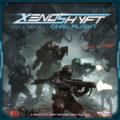 Xenoshyft – How To