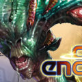 Cosmic Encounter – Gameplay