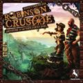 Robinson Crusoe – How To
