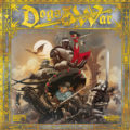 Dogs of War – Review