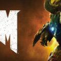 DOOM Write A Review