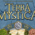 Terra Mystica Write A Review