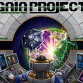 Gaia Project Write A Review