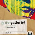 The Gallerist User Reviews
