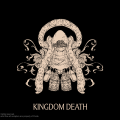 Kingdom Death: Monster Images
