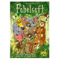 Fabelsaft – Review