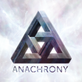 Anachrony – Review