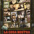 La Cosa Nostra User Reviews