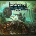 Mythic Battles: Pantheon Write A Review
