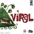 Viral – Review