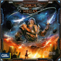 Lords of Hellas Videos