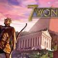 7 Wonders Babel: Review