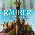 Räuber der Nordsee – How to Play