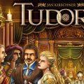 Tudor Write A Review