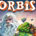 Orbis – Review