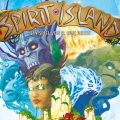 Spirit Island Write A Review