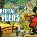 Imperial Settlers Videos