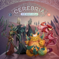 Cerebria Write A Review
