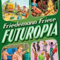Futuropia Write A Review